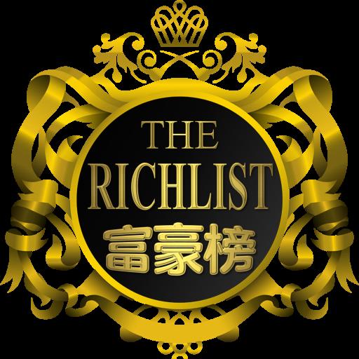RICHLIST CLUB MALAYSIA